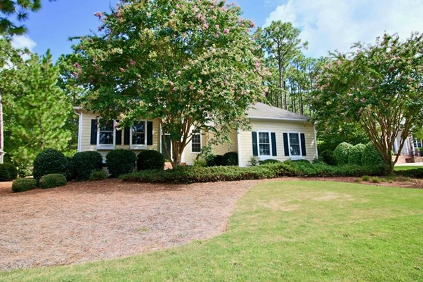 Cottage, Single Family - Southern Pines, NC (photo 1)
