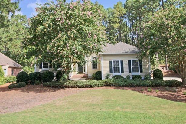 Cottage, Single Family - Southern Pines, NC (photo 2)