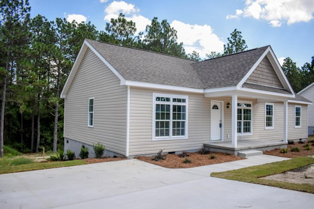 Modular, Single Family - Vass, NC (photo 2)