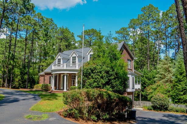 Single Family - Southern Pines, NC (photo 2)
