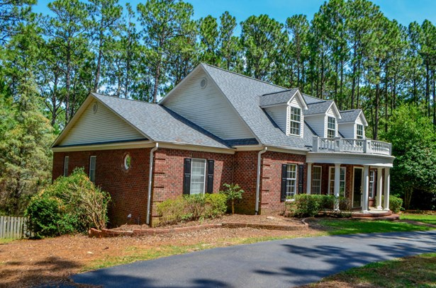 Single Family - Southern Pines, NC (photo 3)