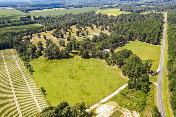 Farmhouse, Horse Farm - Fayetteville, NC