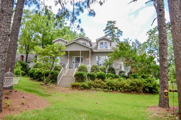 Single Family - Southern Pines, NC (photo 4)