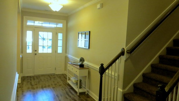 Traditional, Single Family - Aberdeen, NC (photo 5)