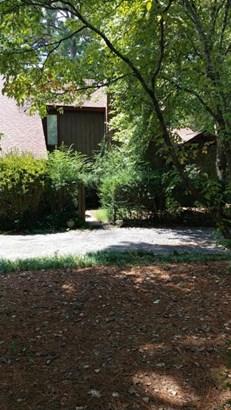 Contemporary, Single Family - Pinehurst, NC (photo 1)