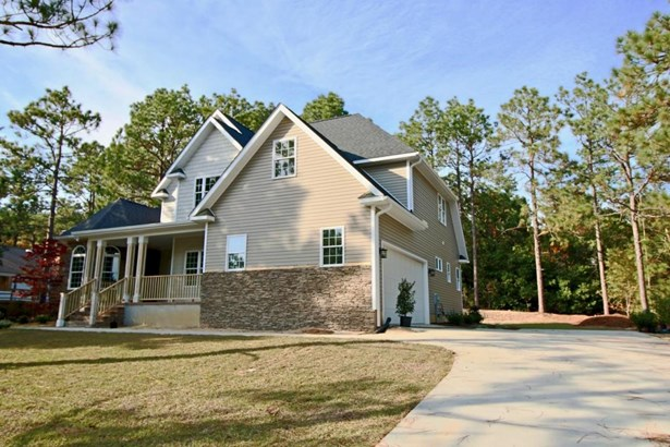 Traditional, Single Family - Southern Pines, NC (photo 4)