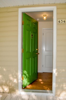 Farmhouse, Single Family - Vass, NC (photo 5)