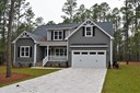 Traditional, Single Family - Aberdeen, NC (photo 1)