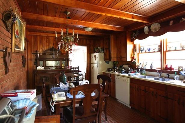 Single Family w/Acreage, Ranch - Carthage, NC (photo 4)