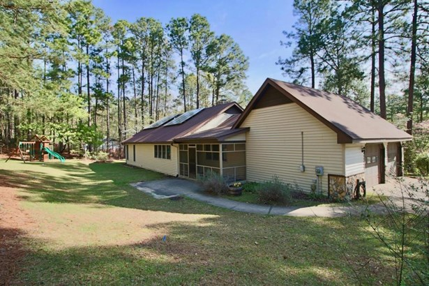 Ranch, Single Family - Southern Pines, NC (photo 5)