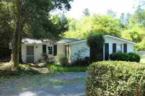 Cottage, Single Family - Pinehurst, NC (photo 2)