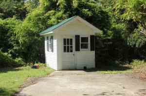 Cottage, Single Family - Pinehurst, NC (photo 3)