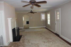 Cottage, Single Family - Pinehurst, NC (photo 5)