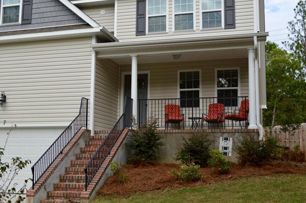 Traditional, Single Family - Pinehurst, NC (photo 2)