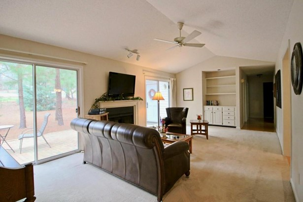 Ranch, Single Family - Pinehurst, NC (photo 4)