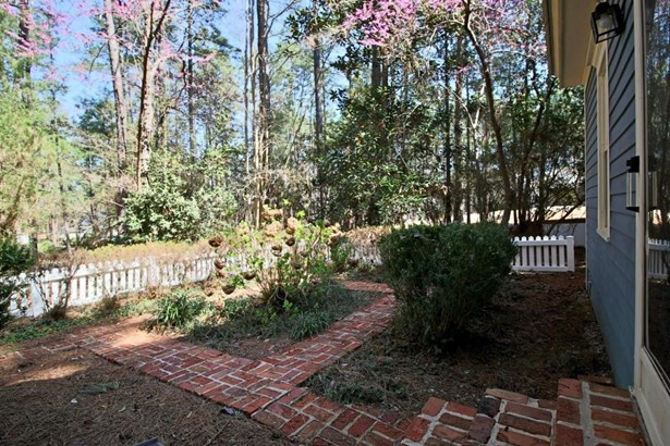 Colonial, Single Family - Southern Pines, NC (photo 4)