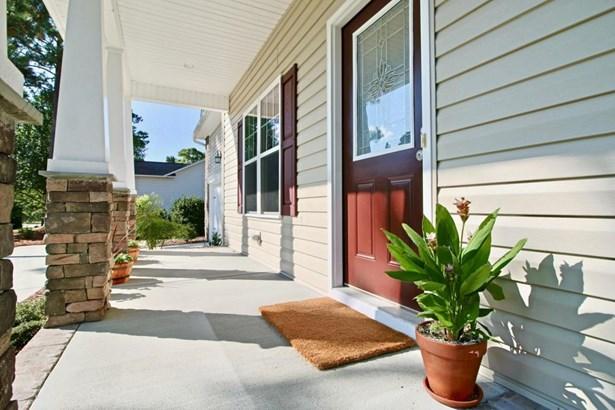 Traditional, Single Family - Pinehurst, NC (photo 3)