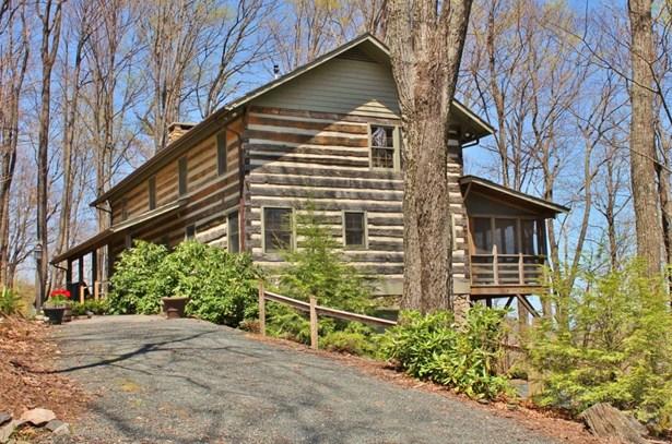 760 Homestead, Todd, NC - USA (photo 1)