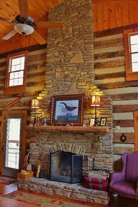 760 Homestead, Todd, NC - USA (photo 4)