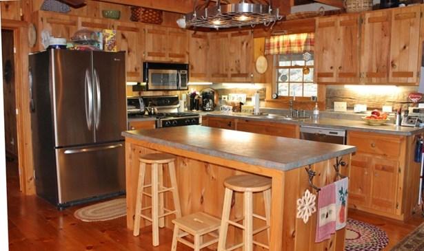 760 Homestead, Todd, NC - USA (photo 5)