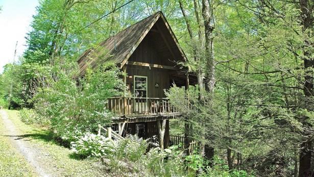 415 Camp David, Fleetwood, NC - USA (photo 1)