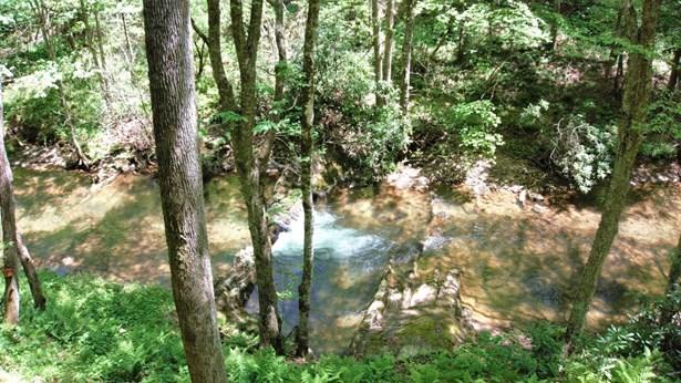 415 Camp David, Fleetwood, NC - USA (photo 2)