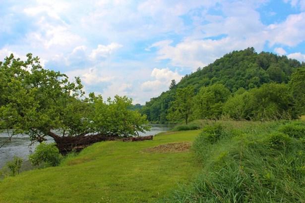 738 River Mountain Dr, Piney Creek, NC - USA (photo 3)