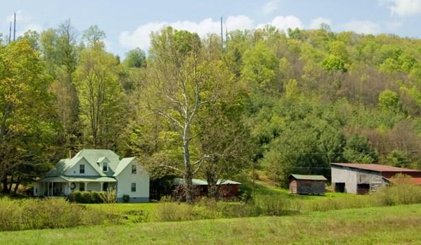 2376 Nc Hwy 163, West Jefferson, NC - USA (photo 2)