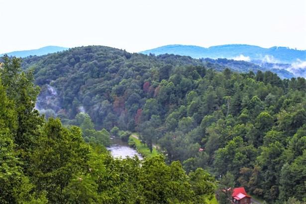 306 River Hills, Lansing, NC - USA (photo 3)