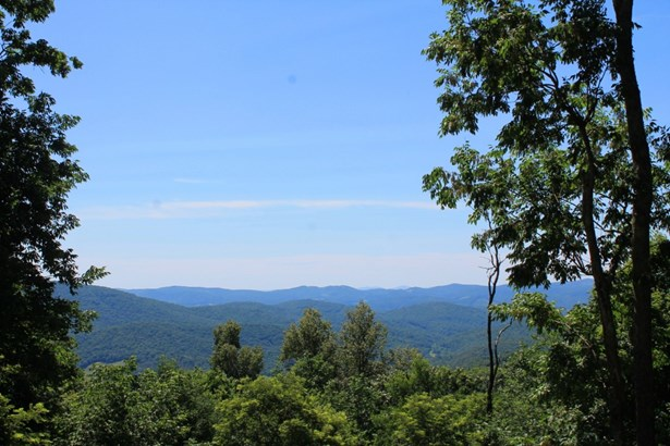 160 Summit Drive, Todd, NC - USA (photo 4)