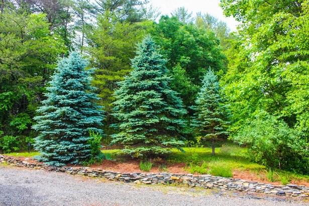 738 River Mountain Dr, Piney Creek, NC - USA (photo 4)