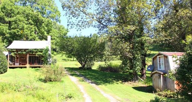 792 Nightingale Lane, Troutdale, VA - USA (photo 3)