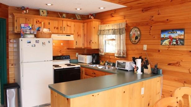 229 Dream Mountain Rd, Grassy Creek, NC - USA (photo 4)