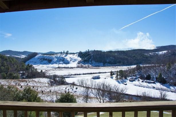 846 Green Meadows, Todd, NC - USA (photo 2)
