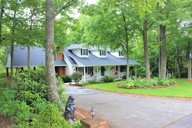 157 East Dogwood, West Jefferson, NC - USA (photo 1)