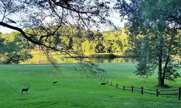 23 Water View Ln., Piney Creek, NC - USA (photo 4)