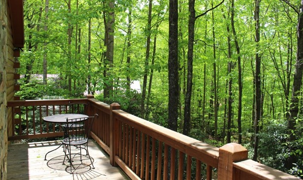122 Highland Cove Rd, West Jefferson, NC - USA (photo 2)