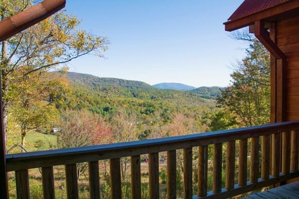 278 Majestic View, Todd, NC - USA (photo 3)