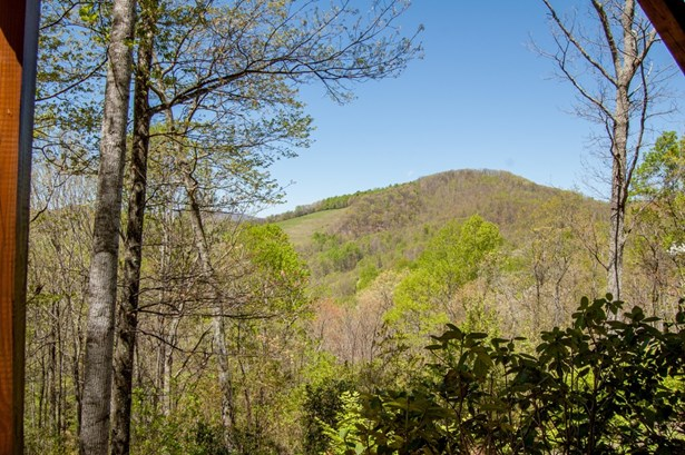 462 Jeb Hull Ridge, Todd, NC - USA (photo 2)