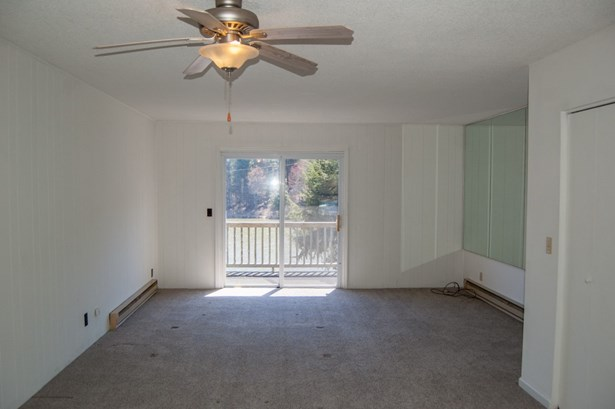 4086 Nettle Knob Rd (unit 203), West Jefferson, NC - USA (photo 4)