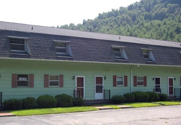 4086 Nettle Knob Rd (unit 203), West Jefferson, NC - USA (photo 2)