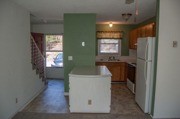 4086 Nettle Knob Rd (unit 203), West Jefferson, NC - USA (photo 3)