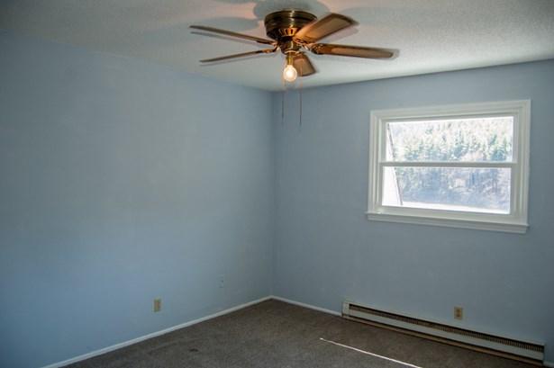 4086 Nettle Knob Rd (unit 203), West Jefferson, NC - USA (photo 5)