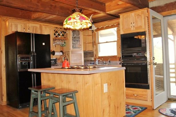 1331 Homestead Rd., Todd, NC - USA (photo 5)