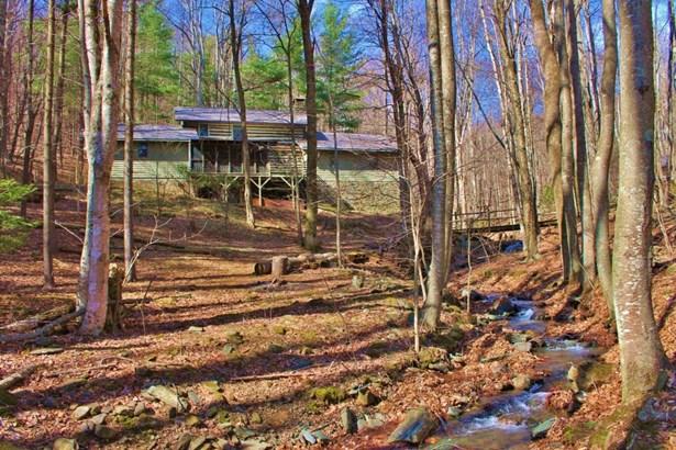 187 Mountain Brook, Todd, NC - USA (photo 2)