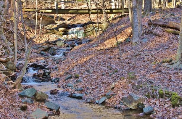 187 Mountain Brook, Todd, NC - USA (photo 3)