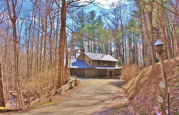 187 Mountain Brook, Todd, NC - USA (photo 5)