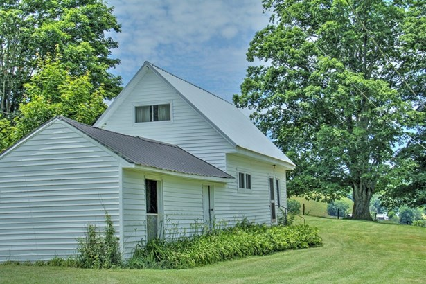 830 Sutherland Rd., Creston, NC - USA (photo 3)