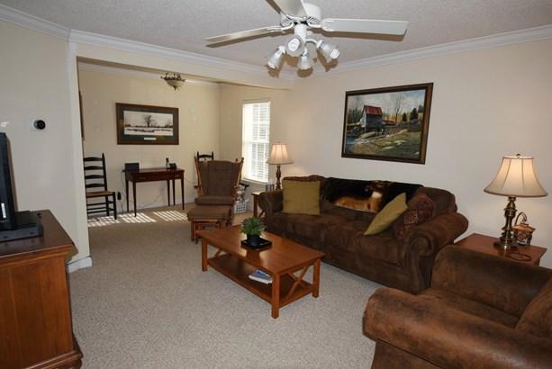 550 Hiram Bare, Laurel Springs, NC - USA (photo 4)
