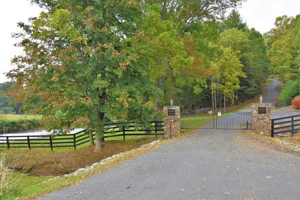 337 Stoney Brook, Lansing, NC - USA (photo 4)